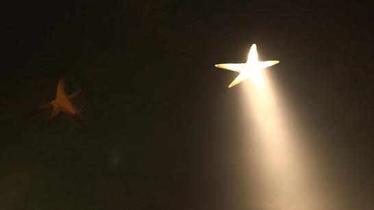 Hammam Les Cent Ciels Strasbourg - Initiation à deux
